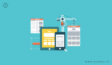 Best 15 Responsive Web Design Frameworks – A Complete Guide
