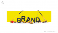 Things To Consider When Rebranding A Business