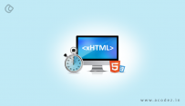 HTML5 vs XHTML – Difference Between HTML5 and XHTML