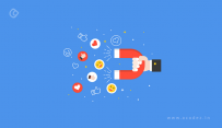 What Works and What Doesn't in Social Media Marketing Strategy
