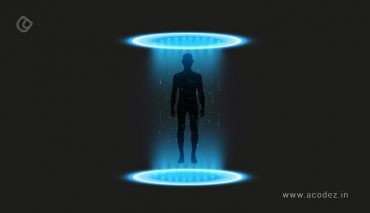 Could Teleportation Technologies Become A Reality?