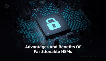 Advantages And Benefits Of Partitionable HSM(Hardware Security Module)