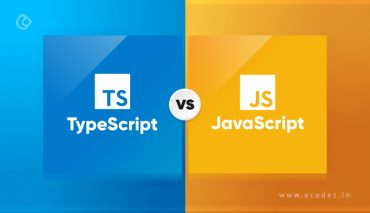 Typescript  vs. JavaScript: A Comprehensive Comparison
