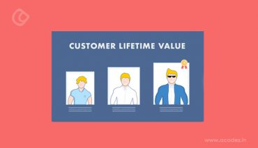 How to drive customer LTV through efficient Customer Engagement