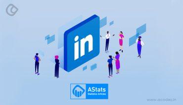 41 LinkedIn Statistics You Should Know