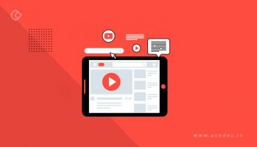 YouTube Marketing Strategy: 7 Tactics For Success