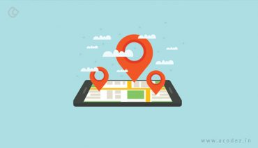 Geofencing Technology And Its Applications