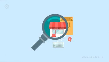 The Right Way Of Optimizing Your Google My Business Page 2020?