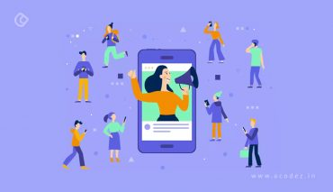 Various types of Social Media Influencers – Mega, Macro, Micro & Nano