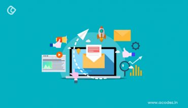 Email Marketing vs Marketing Automation – What are the Key Differences?