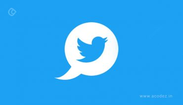 Use These Twitter Marketing Tips Like A Pro