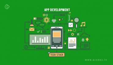 How To Choose The Best Tech Stack For Your Mobile App
