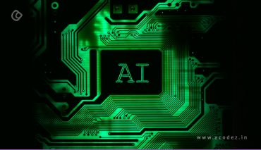 A Guide to the A.I. Cards and A.I. Processors