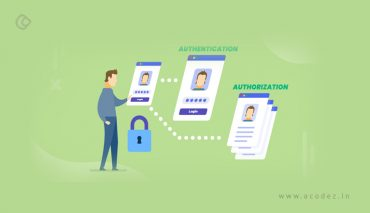 Authentication in Information Security