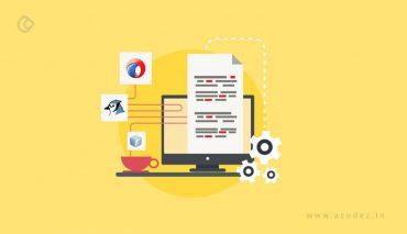 10 Best Java IDEs For Java Programmers