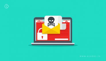 What is an Encrypted Virus – Its Threats and Countermeasures?