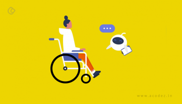 An Introduction To The Assistive Technologies