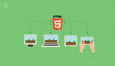 The Rise Of HTML5 Games