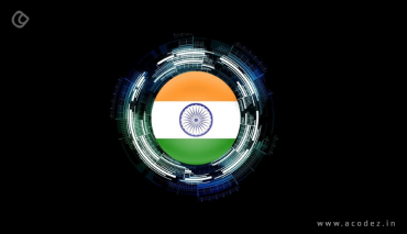 Is India Becoming The World's Next Tech Superpower?
