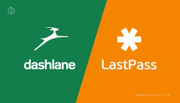Dashlane vs Lastpass (and others) – A List of Best 10 Password Managers