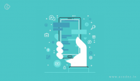 Top 10 Mobile App Ideas for Startups in 2021