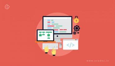 Understanding Functions In Programming