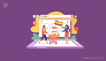 WooCommerce Review: Here's Why It's the Best WordPress Ecommerce Plugin