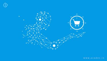 5 Bold Predictions for the Future of eCommerce