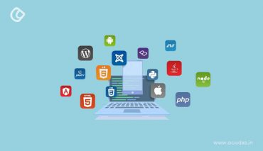Major Web Development Technology Stacks