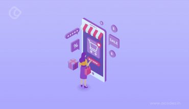 How to Maximize Repeat Sales for E-commerce Companies?