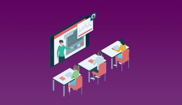 The Top 5 Challenges of Virtual Teaching and How to Overcome Them