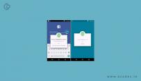 Fingerprint Authentication on Smartphones