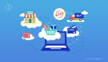 How Digital Transformation is Enhancing Customer Experience