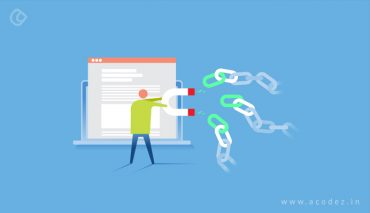 How to Use Internal Links in Content for Long Tail SEO