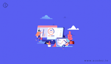 Illustration Trends in Website Design for 2019