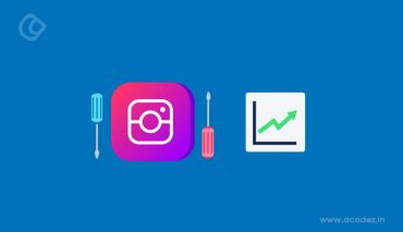 Instagram Growth Hacks to Gain More Followers in 2021