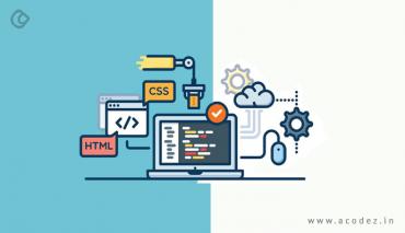 IoT In Website Design And Development