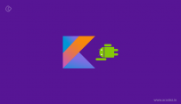 Kotlin for Android: An Overview