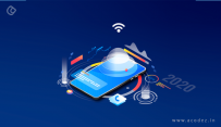 An Overview of the Current Technological Trends in 2020
