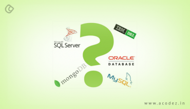 Top 5 Popular Databases in 2019: Advantages and Disadvantages