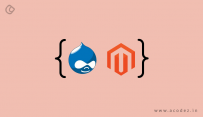 Magento vs Drupal Commerce: Key Differences Comparison