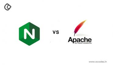Nginx vs Apache – Notable Differences