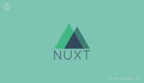 Nuxt JS – The Best Vue.js Framework
