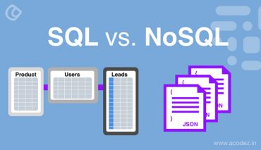 SQL and NoSQL: An Overview with Advantages and Disadvantages