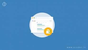 The Importance of SSL Certificates in SEO Rankings