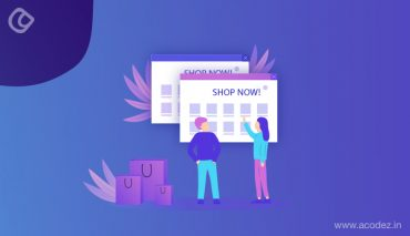 Scope of eCommerce