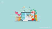 The Best Search Engine Marketing Strategies to Follow in 2019