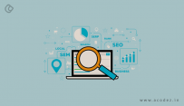 Tips to Create an Effective SEO Stratgey for Your Website