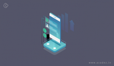 The Rise of Tokenization in Fintech: The Example of M-Payments