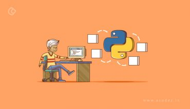 Top Python Libraries to help you Perform Machine Learning Tasks